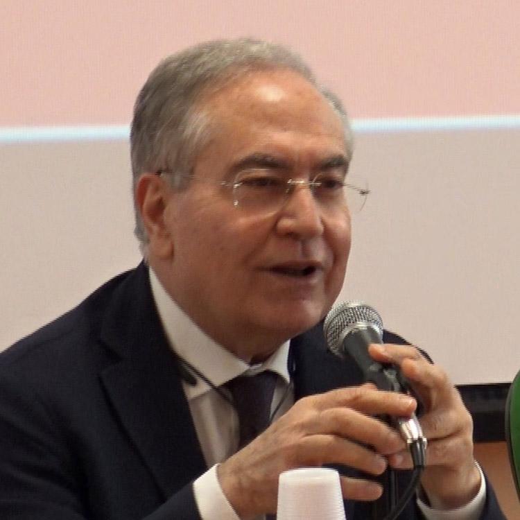 Giuseppe<br /> MAROTTA