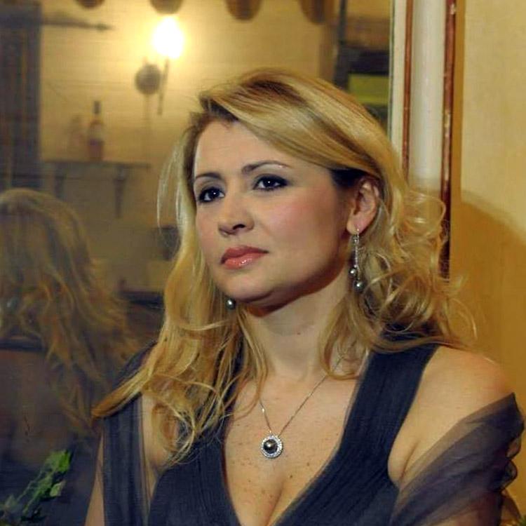 Pina<br /> CASTIELLO